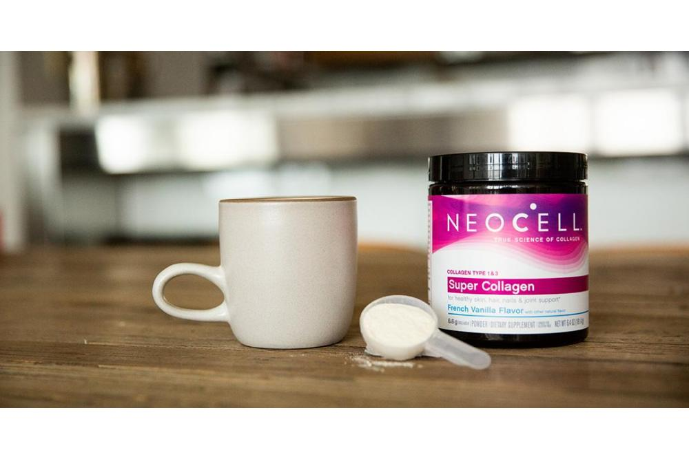 What Is the Best Way to Take Collagen?